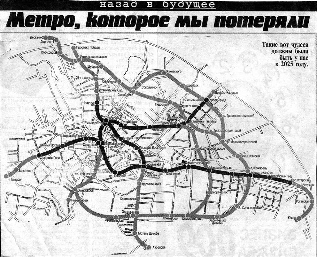 """,""forum.mediaport.ua"